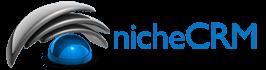 nichecrm logo küçük