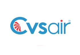 cvsAir
