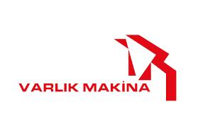 varlikMakina