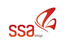 SSA Kimya