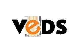 VEDS Enerji Dağıtım Sistemleri