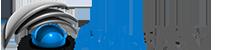 crt-yazlımı-logo-k